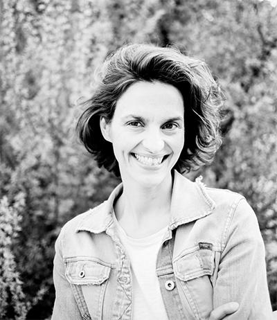 Eva Rädler - Brotbackmischungen aus dem Allgäu